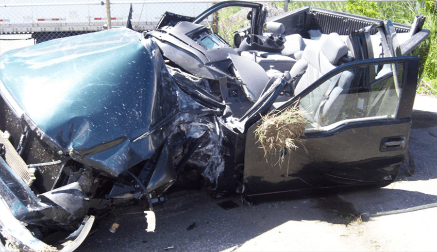 Optional Auto Insurance Benefits Lerners Personal Injury Law Firm