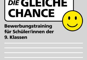 Bewerbung_Poster_online