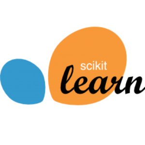 maschinelles Lernen Scikit Python machine learning