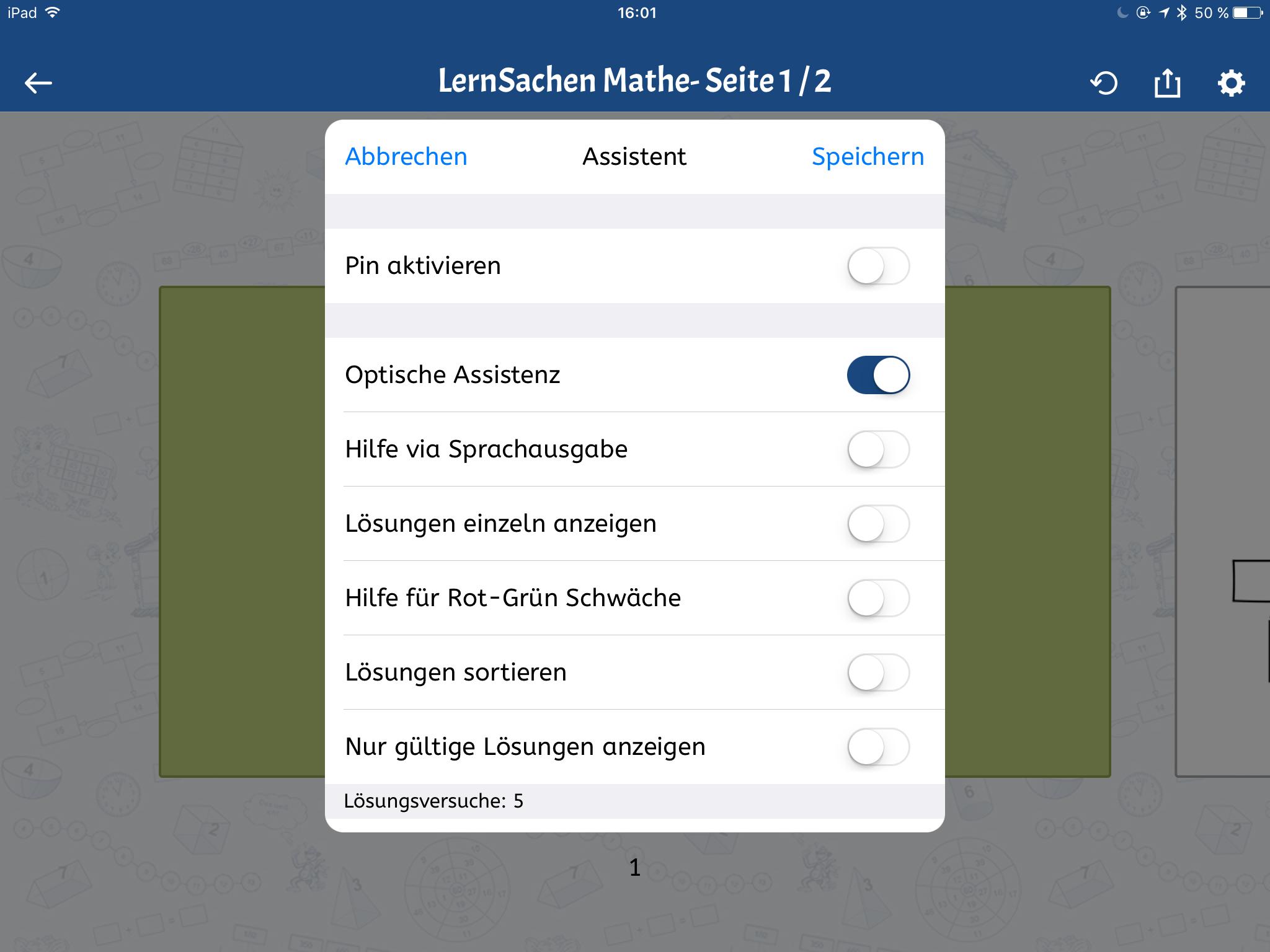 Mathe Uben Mit Worksheet Go Lernsachen