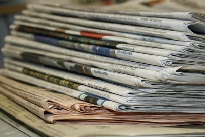 Presse- und Öffentlichkeitsarbeit, Foto: : Susanne Krekeler / pixelio.de