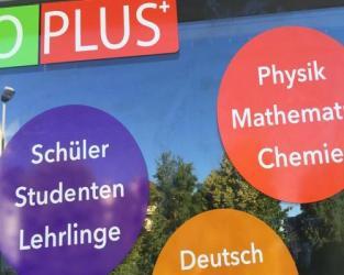 Kurse für Studenten