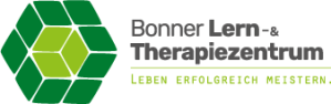 Logo Bonner Lern- und Therapiezentrum