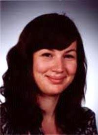 Dr. Anna Kasparbauer - AD(H)S Symposium - Bonner Lern- und Therapiezentrum