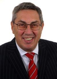 Prof.Dr.h.c.Hans-Biegert - Bonner Lern- und Therapiezentrum