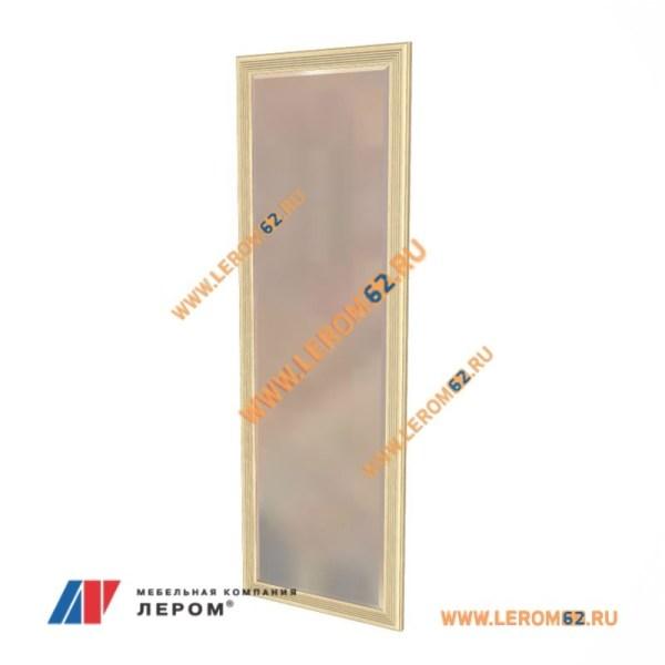 Зеркало ЗР-1003