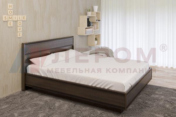Спальное место 1,6м х 2м