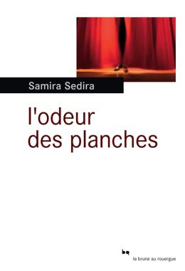 Samira Sedira Majda En Aout : samira, sedira, majda, Majda, Août, Rouergue