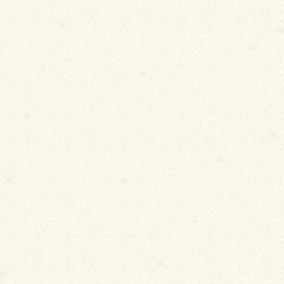 Pittura ad effetto decorativo Glitter Bianco Avorio 1 2 L prezzi e offerte online  Leroy Merlin