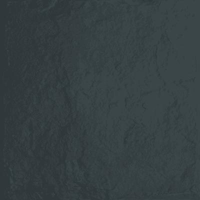 Piastrella PVC effetto pietra 40 x 40 cm x 32 mm ardesia prezzi e offerte online  Leroy Merlin