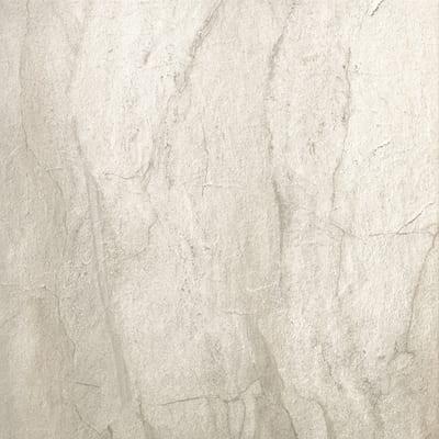 Piastrella Duomo 10 x 20 cm grigio prezzi e offerte online  Leroy Merlin