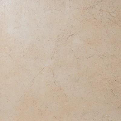 Piastrella Iris 31 x 31 cm beige prezzi e offerte online