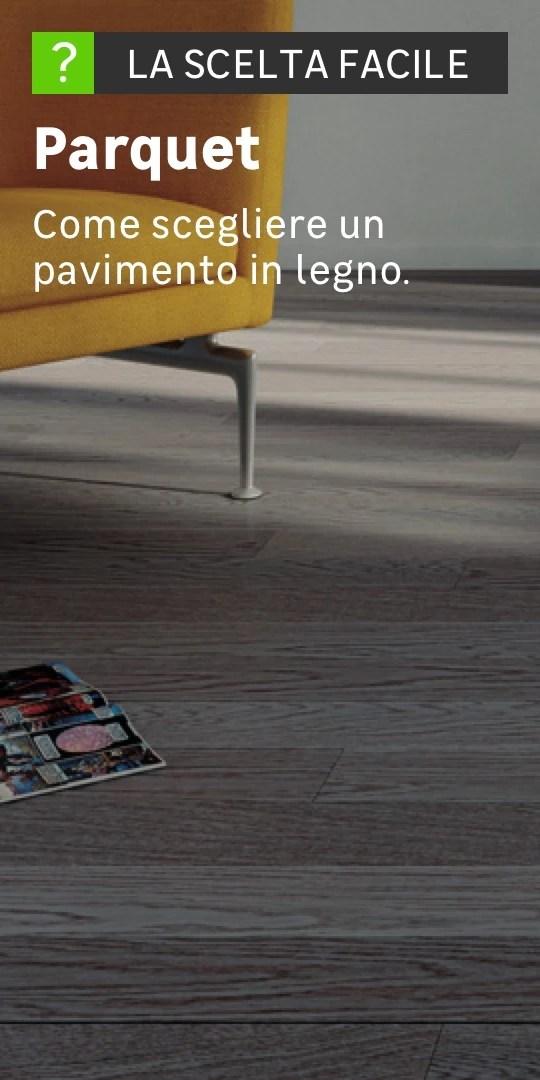 Parquet prezzi offerte e tipi di parquet online