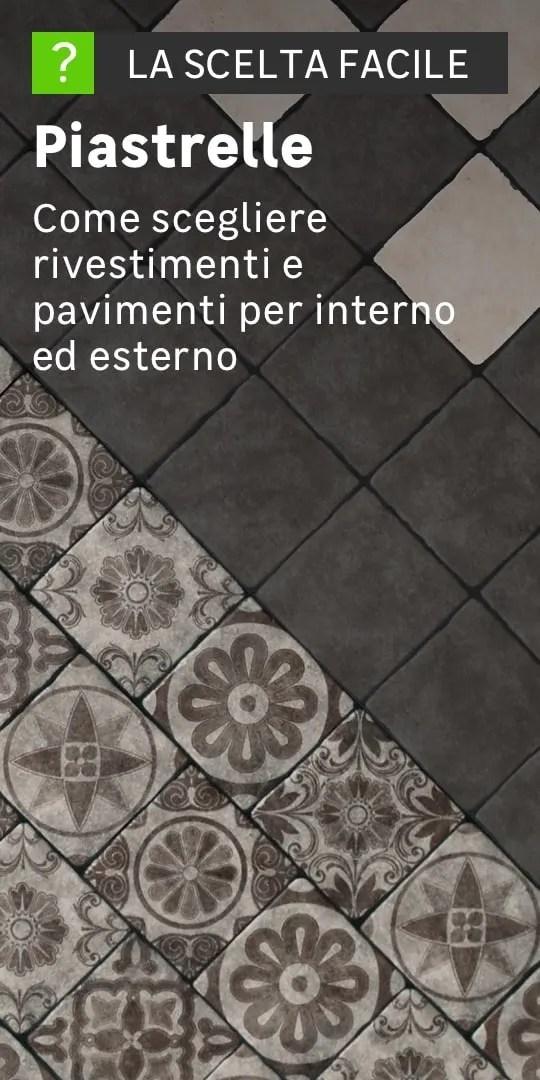 Rivestimenti bagno piastrelle bagno mattonelle e ceramiche