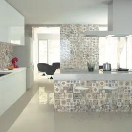 Rivestimenti cucina pannelli mattonelle piastrelle cucina