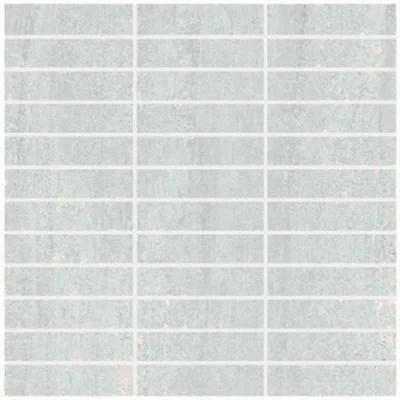 Piastrella con decoro Muretto karin bianco 30 x 30 cm prezzi e offerte online  Leroy Merlin