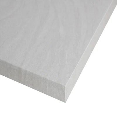 Piano cucina su misura laminato Arenite grigio 4 cm prezzi