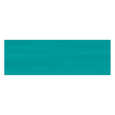 Piastrella Wake up 25 x 75 cm blu prezzi e offerte online  Leroy Merlin