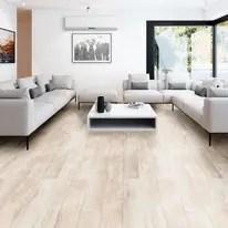 Pavimento vinilico Oak natural 4 mm prezzi e offerte