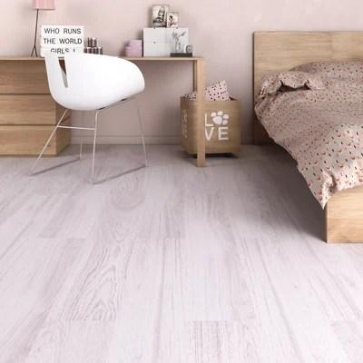 Pavimento laminato Yali 8 mm prezzi e offerte online