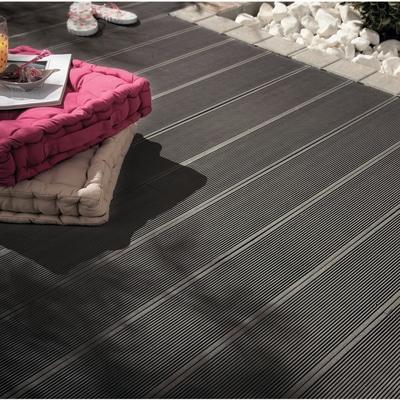 Listone Kyoto 145 x 220 cm x 21 mm grigio prezzi e offerte online  Leroy Merlin