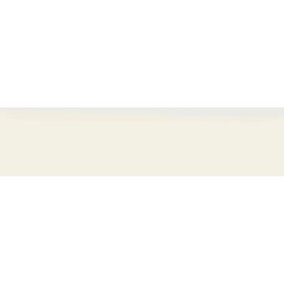 Battiscopa Base Neutra bianco 8 x 333 cm prezzi e offerte online  Leroy Merlin