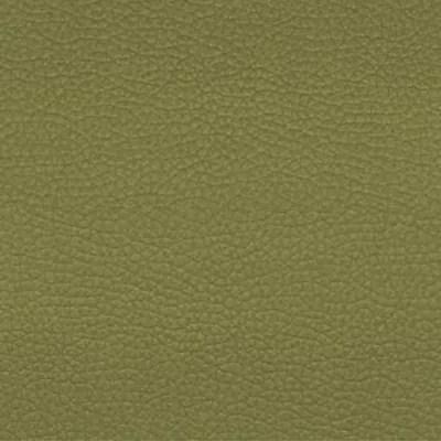 Tessuto in similpelle al taglio Skai verde 140 cm prezzi e