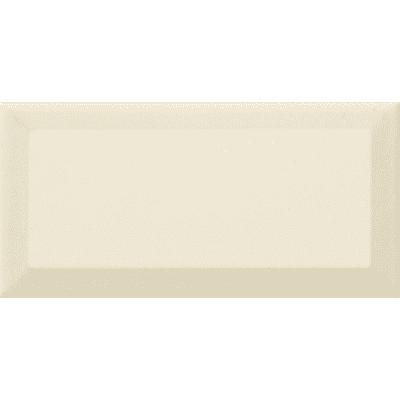 Piastrella Metro 75 x 15 cm beige prezzi e offerte online