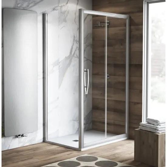 Arredo bagno e sanitari idee offerte e prezzi per larredo bagno on line