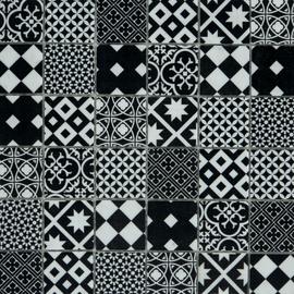 Piastrelle mosaico prezzi e offerte per mosaico bagno e cucina