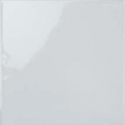 Piastrella 20 x 20 cm bianco prezzi e offerte online  Leroy Merlin