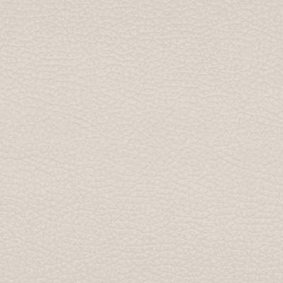 Tessuto in similpelle al taglio Skai bianco 140 cm prezzi