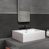 Piastrella Karin 304 x 608 cm bianco prezzi e offerte online  Leroy Merlin