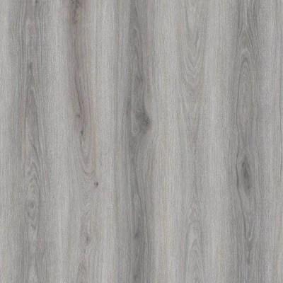 Pavimento vinilico Camden Light Grey 42 mm prezzi e offerte online  Leroy Merlin