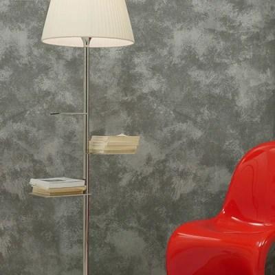 Composizione per effetto decorativo Stonewashed Ardesia 15 L prezzi e offerte online  Leroy Merlin