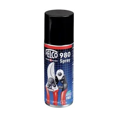 Olio spray lubrificante per forbici prezzi e offerte