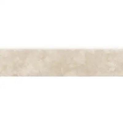 Battiscopa Eterna beige 8 x 333 cm prezzi e offerte online  Leroy Merlin