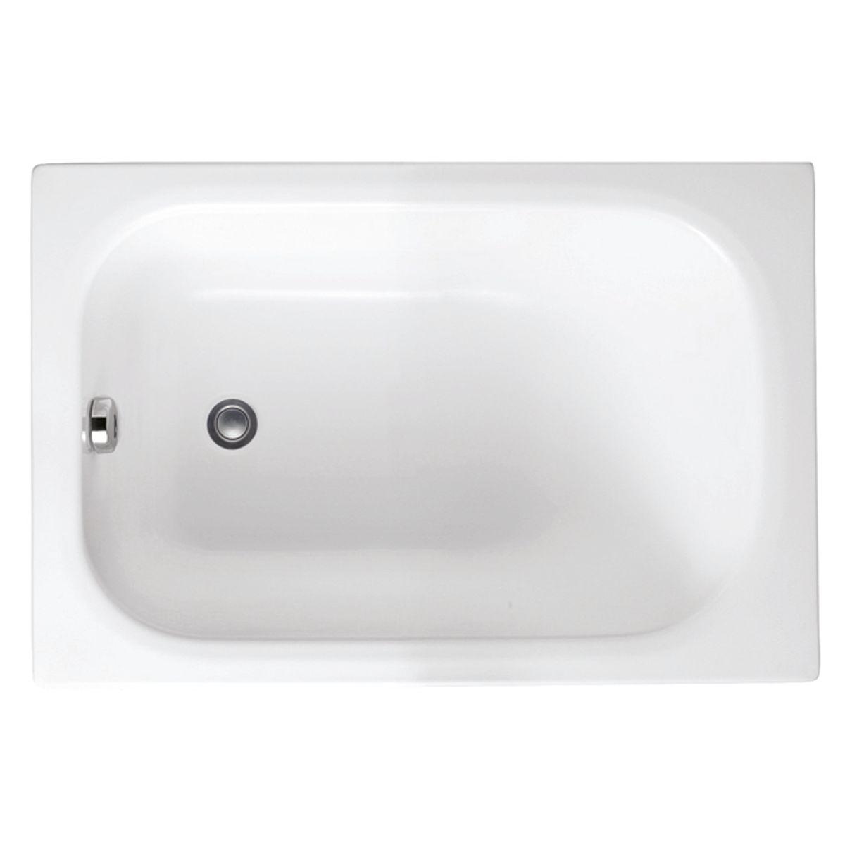 Vasca Mini 105 x 70 cm prezzi e offerte online