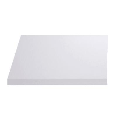 Mobile Lavanderia Remix Bianco Rivestito L 75 X P 70 X H 80 Cm Prezzo Online Leroy Merlin