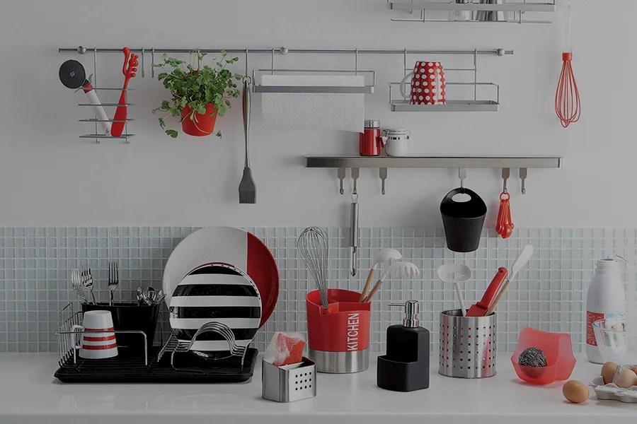Il punto critico comune è il montaggio dei mobili, legato principalmente a due aspetti: Come Organizzare La Cucina Idee E Consigli Leroy Merlin
