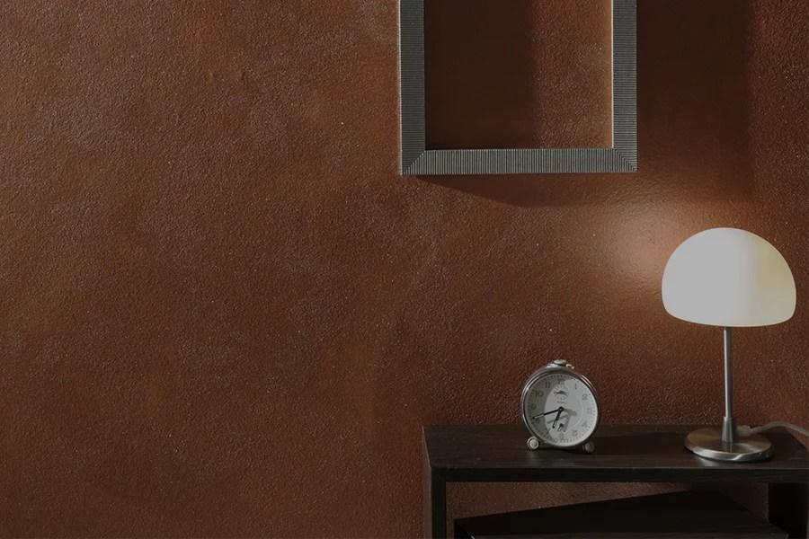 In questa guida, noi di instapro non solo ti diamo tutte le informazioni utili sulla pittura per pareti interne, sui tipi di vernice e i relativi prezzi,. Come Scegliere Le Pitture Decorative Leroy Merlin