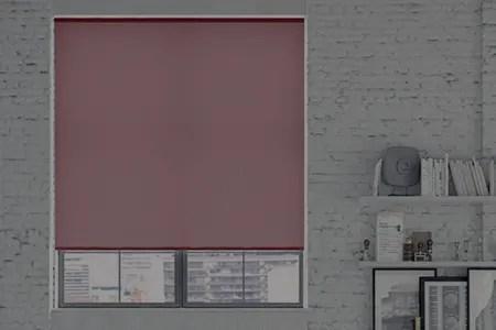 tende invernali antivento antipioggia,tende avvolgibili trasparenti in pvc,chiusure per verande. Tende A Rullo Guida Alla Scelta
