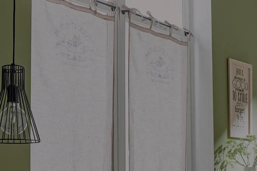 Per finestre standard, esistono varie opzioni. Tendine A Vetro Quali Scegliere Per La Casa Leroy Merlin