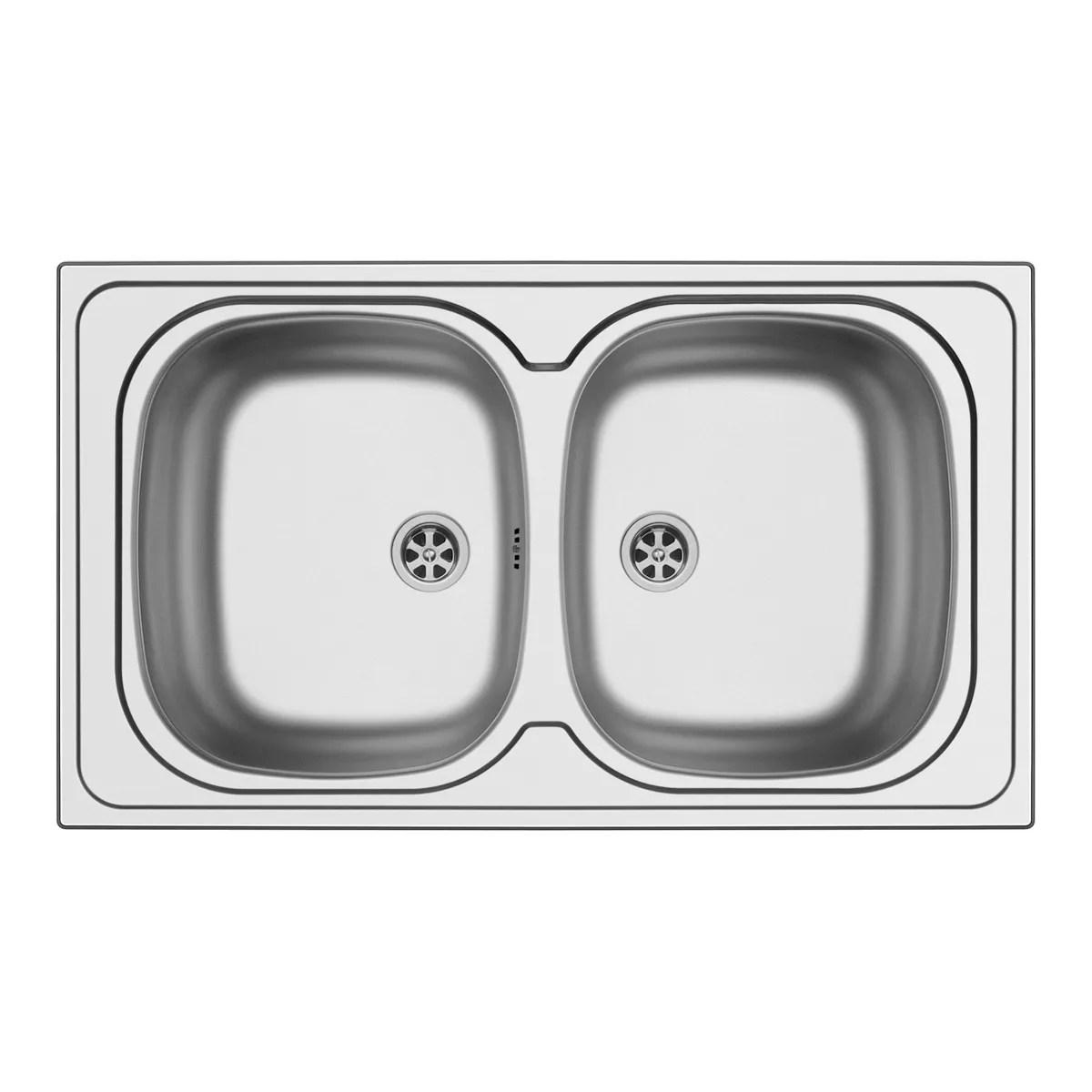 Emejing Lavello Cucina Piccolo Images  Home Interior Ideas  hollerbachus