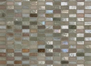 Mosaico bagno ottimax volantino bricofer magnano in riviera ud e