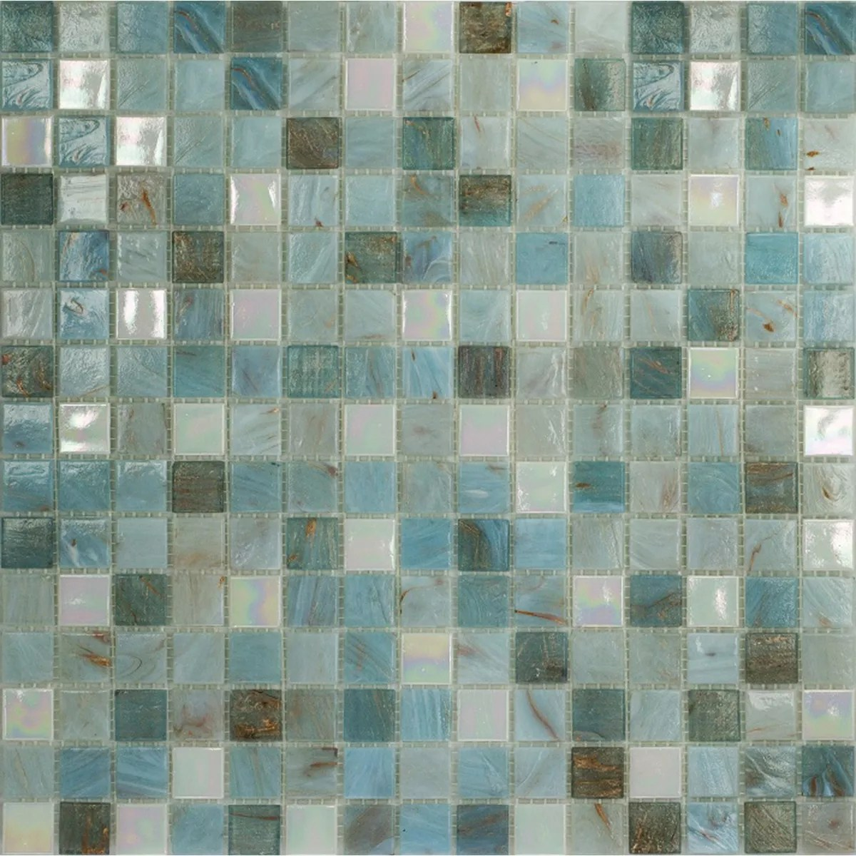 Piastrelle Bagno Mosaico Prezzi Mosaico With Piastrelle Bagno Mosaico Prezzi Fabulous Cheap