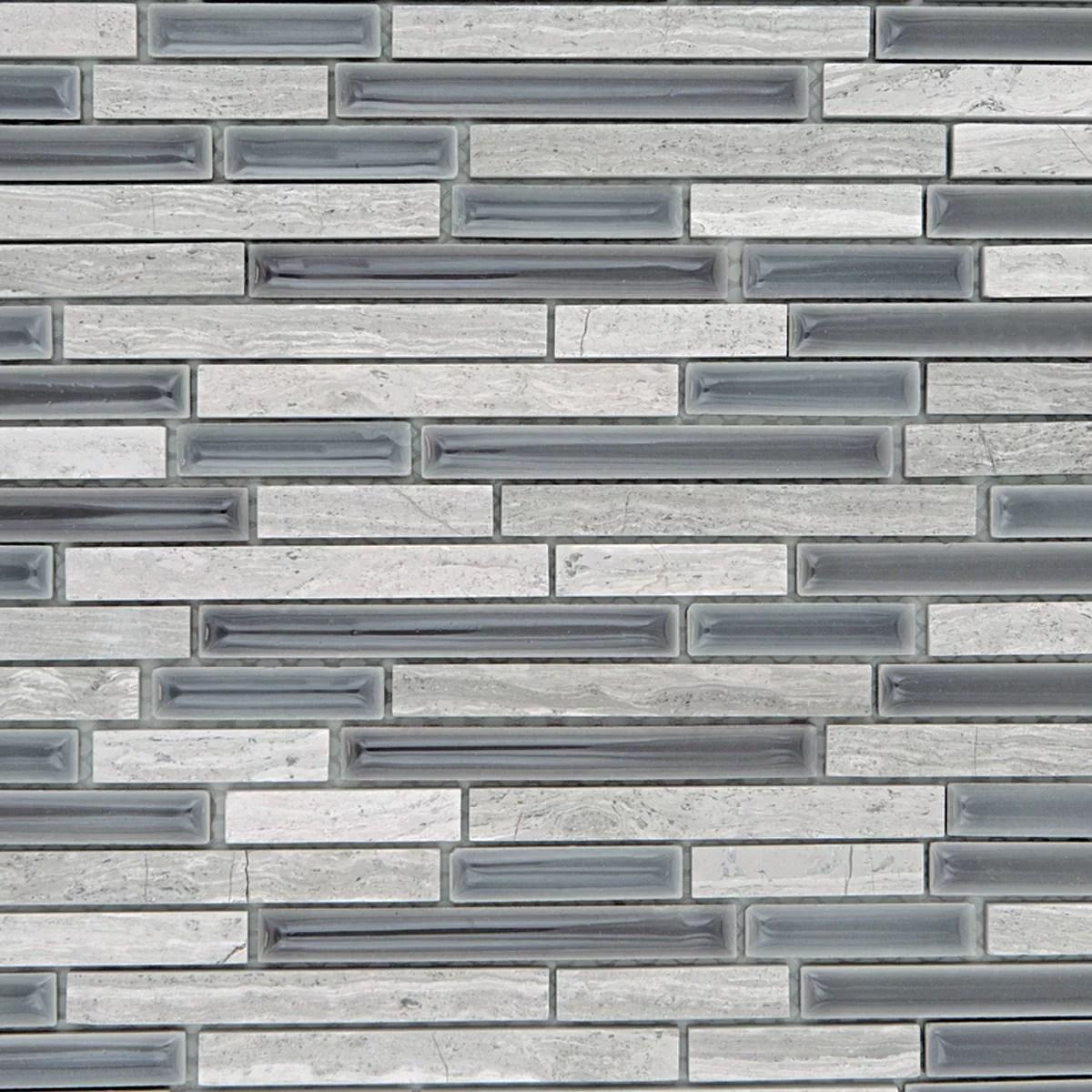 Piastrelle Bagno Mosaico Prezzi Piastrelle Bagno Mosaico
