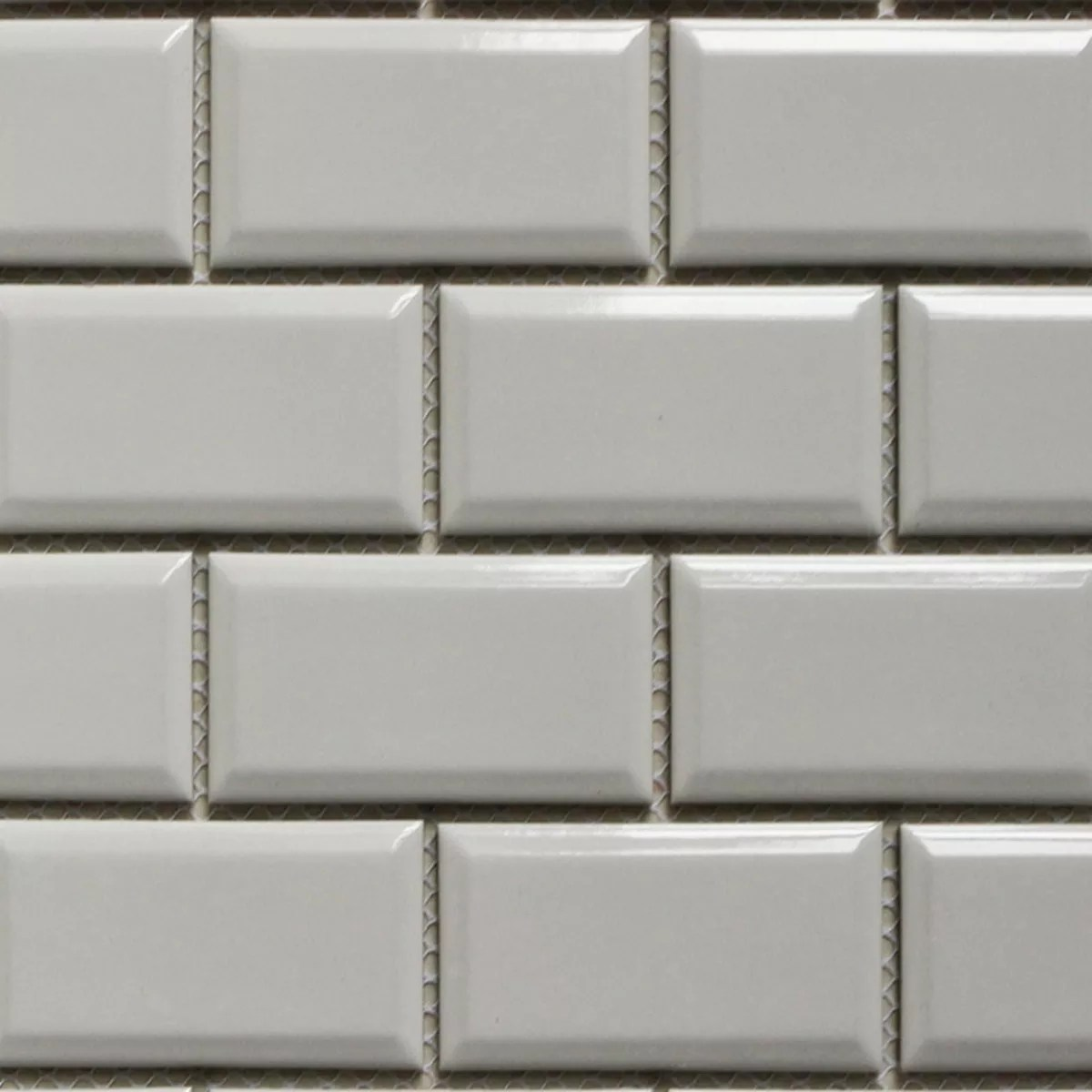 Mosaico bagno obi obi piastrelle cheap piastrella gres brick