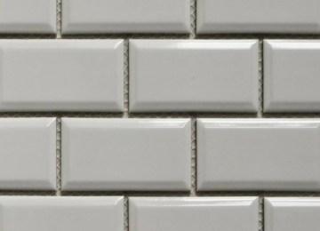 Mosaico bagno obi piastrelle mosaico obi idee per la casa douglasfalls