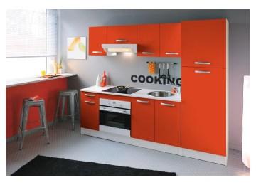 Awesome Offerte Cucine Complete Gallery - Home Design - joygree.info